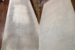 Furniture-Fabric-Upholsstery-Rug-and-Mattress-Cleaning-10553a6da55f6e0